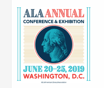 American Library Association 2019 Annual Meeting | NISO website