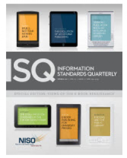 Cover of ISQ 23/2